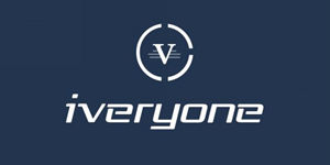 iVeryone是真的吗?注册帐号免费送VRY