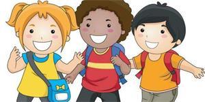 有啥赚小孩子钱的项目?教他们简单技能赚钱
