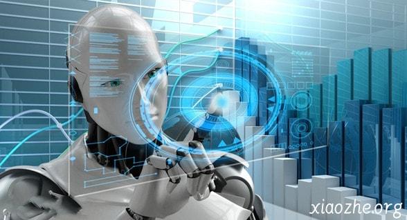 最有前途的专业之人工智能